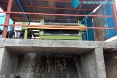 chamber-filter-press-e2-31