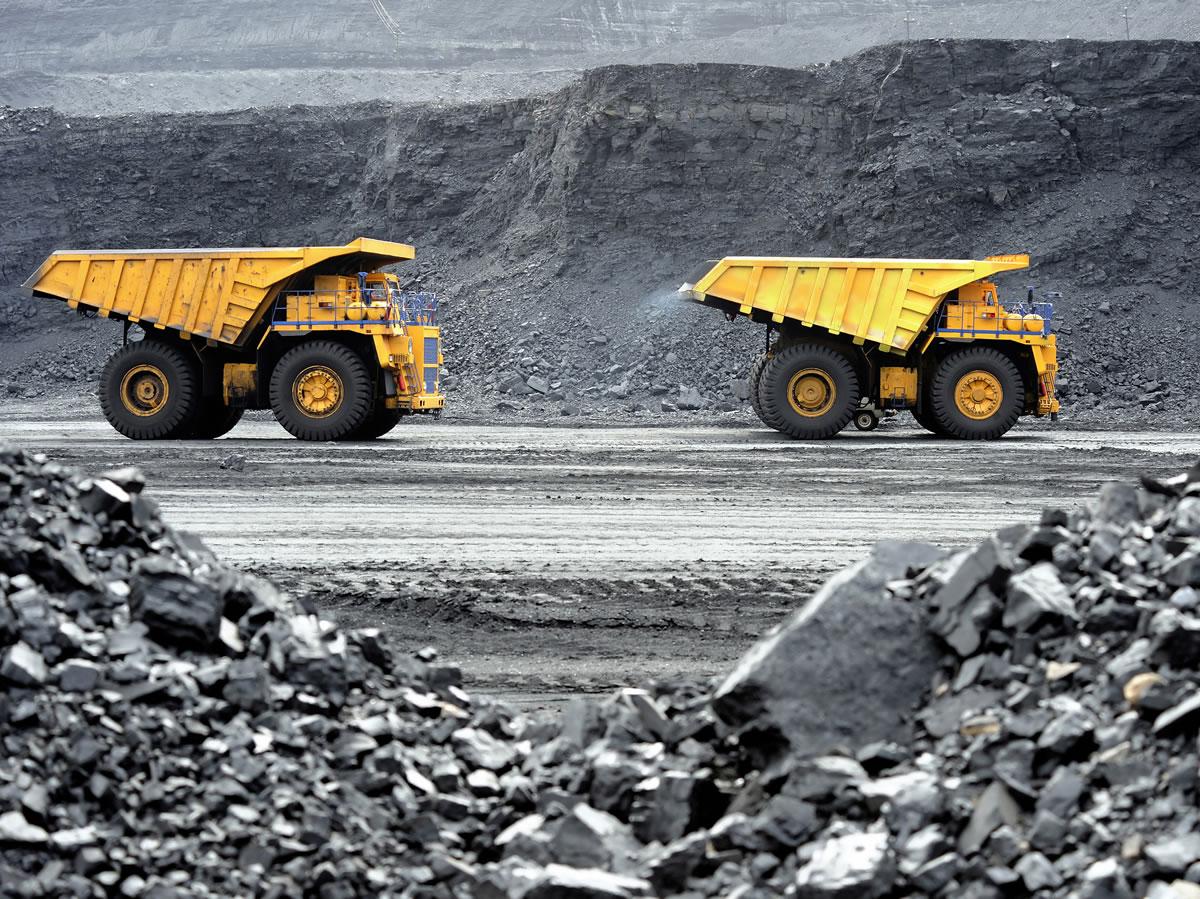 صنایع معدنی
